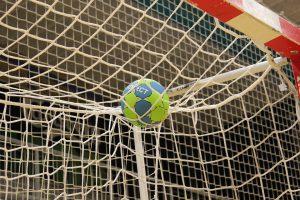 Blessures liées au handball