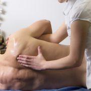 massage-epaule