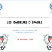 EPU-raideurs-epaule